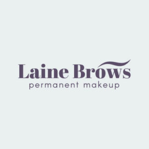 Laine Brows
